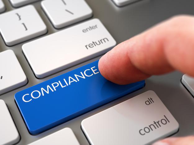 compliance_442062271